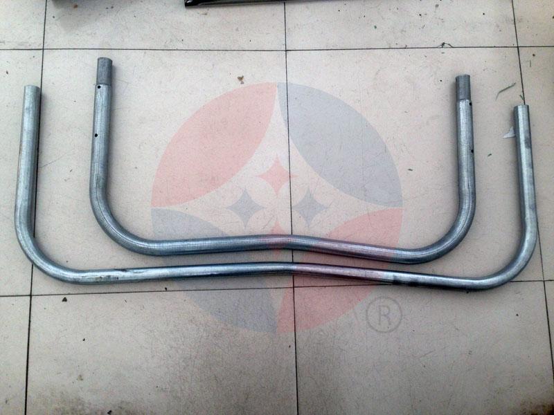 Bending-067