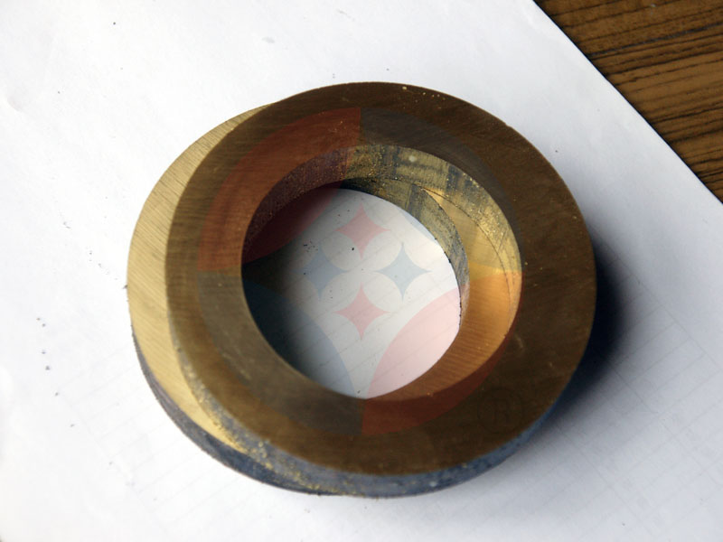 Cutting-001