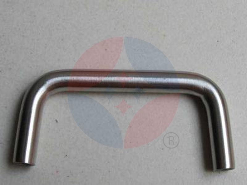 Bending-080