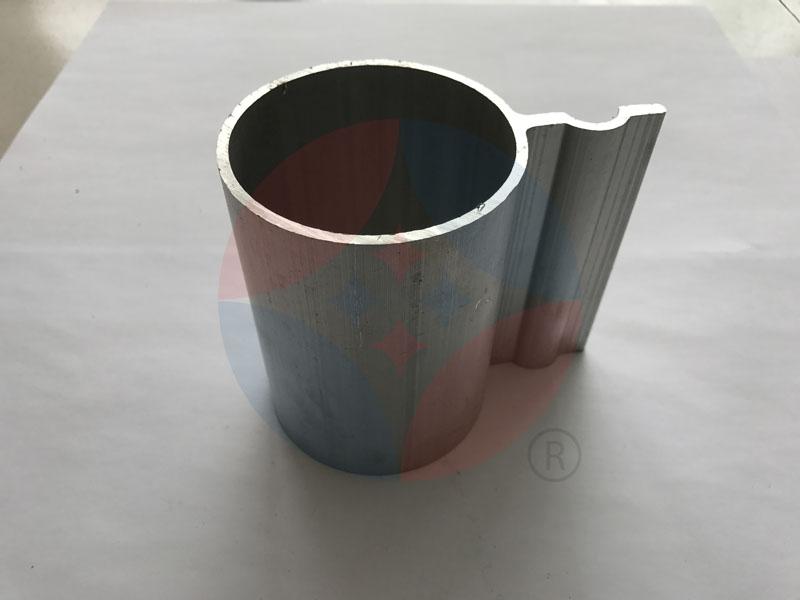 Cutting-AL-001