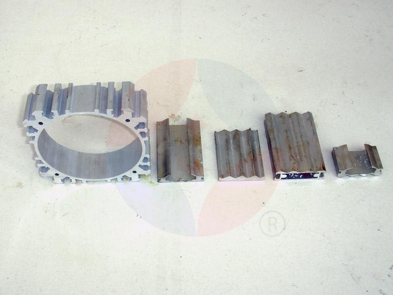 Cutting-AL-003