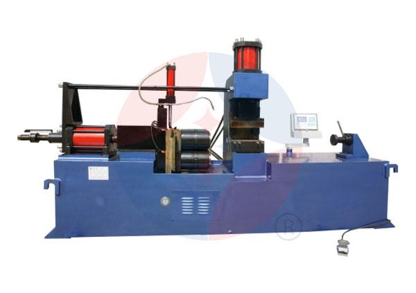 TM-3-100